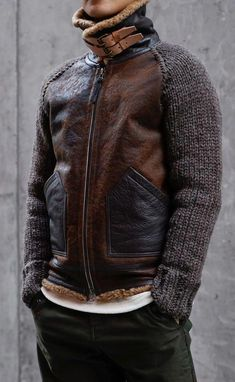 ba805e2cdc 10 Best Mens Sweaters images | Lacoste men, Men sweater, Men's sweaters