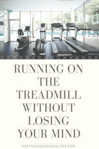 Tips for running on the treadmill without losing your mind. Here are my best tips for staying busy and not getting bored at the gym on the treadmill. Treadmill Workouts, Running On Treadmill, Best Cardio Workout, Running Workouts, Running Training, Running Tips, Fun Workouts, Marathon Training, Workout Ideas