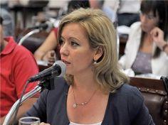 La Defensora del Pueblo de Salta pidió anular la suba del boleto de colectivo: Presentó un escrito a la AMT asegurando que el incremento es…