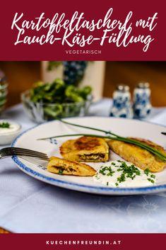 Foodblogger, Tacos, Mexican, Dip, Ethnic Recipes, Post, Vegetarian Recipes, Chef Recipes, Best Healthy Recipes