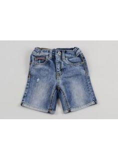 #armani #shorts #summer