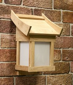 japanese roof gable - Google Search