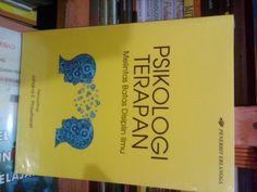 http://pustakahidayah.co.id/buku-psikologi/buku-psikologi-terapanmelintas-batas-disiplin-ilmu-pengarang-johana-e-prawitasari