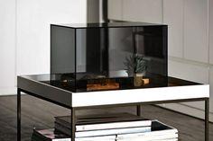 #vox #wystrój #wnętrze #aranżacja #urządzanie #inspiracje #projektowanie #projekt #remont #pomysły #pomysł #design #room #home #meble #pokój #pokoj #dom #mieszkanie #stolik #kawa #table #coffe Dom, Nightstand, Furniture, Home Decor, Decoration Home, Room Decor, Bedside Cabinet, Night Stands, Home Furnishings