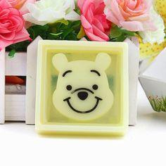 lovely handmade soap- www.barboola.com