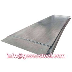 Stainless Steel,Corten Steel Landscape,Hot Rolled Steel direct from CN Stainless Steel Sheet, Corten Steel, Plates, Mirror, Licence Plates, Dishes, Stainless Steel Sheet Metal, Plate, Mirrors