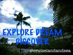 Bond place hotel discount coupon travel deal pinterest explore dream travel discover cruise plannersbrochurescruisesprincess cruises fandeluxe Gallery