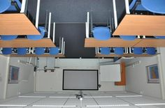 Flipped Classroom Tips (From A Teacher Who Is Mid-Flip) - Edudemic