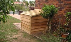 Pool pump/filter enclosure