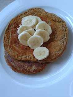 awesome protein pancake recipe #weightlossrecipes