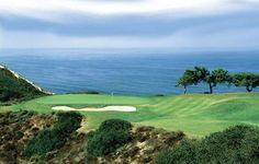 Torrey Pines Golf Course -- Visit us at Monarch Beach Golf Links - www.monarchbeachgolf.com #golf #resort