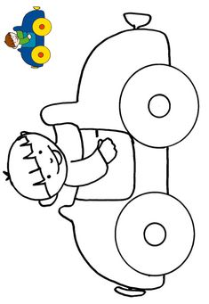 www.coloriage-sport.fr coloriage coloriage-voiture-maternelle-a-imprimer-6.jpg