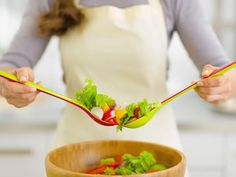 10-Minute Meals For Endurance Athlete