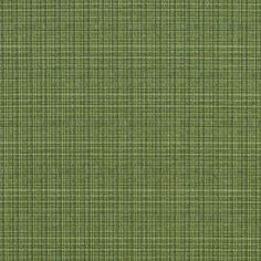 New 2017 Sunbrella Indoor Outdoor Upholstery Fabric Called Surge Cilantro