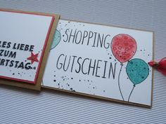 Mummy wanted a coupon for her favorite sister for a . - Mum wanted a coupon for her favorite sister for a shopping day. In terms of color I have melon sorb - Diy Birthday Gifts For Sister, Valentine Gifts For Boys, Sister Christmas Presents, Little Sister Gifts, Cousin Gifts, Birthday Gifts For Boyfriend, Gifts For Kids, Presents For Boyfriend, Boyfriend Gifts