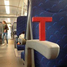 """Stazione Bologna Centrale """"Hora de partir para explorar ainda mais a Emilia Romagna"""" by @blogterritorios"""