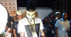 Alkaline Talks Bleaching And Proud, Vybz Kartel, Not Working With Notnice ...[Video] - http://www.yardhype.com/alkaline-talks-bleaching-proud-vybz-kartel-working-notnice-video/