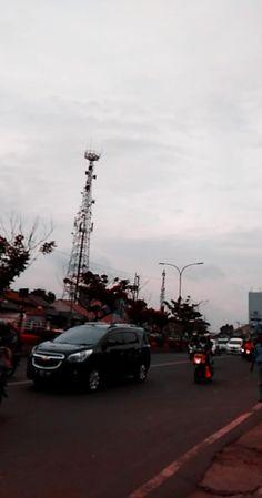 Cn Tower, Building, Places, Travel, Viajes, Buildings, Destinations, Traveling, Trips