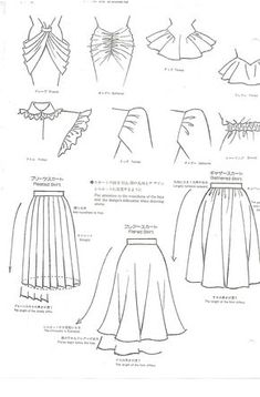 20 ideas for fashion drawing clothes sketches art Source by sketches Illustration Mode, Fashion Illustration Sketches, Fashion Sketchbook, Fashion Sketches, Drawing Sketches, Dress Sketches, Design Illustrations, Croquis Fashion, Drawing Style