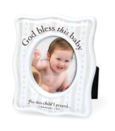 Frame with scripture....*Like what you see here, then you're sure to love these other gift ideas...just a click away! http://www.facebook.com/pages/Love-Junkie/447559638642518. ^^Don't hesitate to press the Like button guys^^