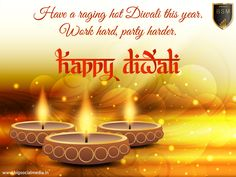 The Internet has truly revolutionised our lives. It has made us more inter-connected. It has made connections synchronous and seamless. It has rough more joy and happiness in our lives if used it in a right way.     This Diwali let's enjoy the true nuance of being connected with each other.     This Diwali, let's thank the Internet.    #HappyDiwali