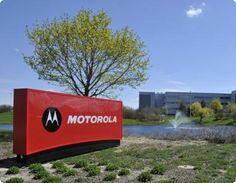 Motorola Mobility irá sair da Coreia do Sul em 2013