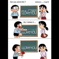 Nobita-kun