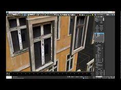 ▶ Modelar con texturas realistas 3d max tutorial - YouTube