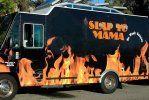 Los Angeles Food Trucks   Roaming Hunger