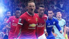Plenty of PL teams begin pre-season this week. Who will your side play? Check out our guide: http://skysports.tv/loLHeG