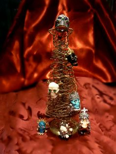 BEST WISHES - Dogale Jewellery Venice Italy