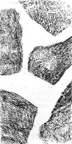 t117_A_texture_임소정_39