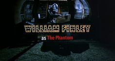 Phantom+of+the+Paradise+1210.jpg (1200×650)