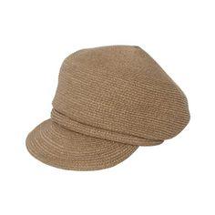 06ddaef98a5 12 Best Mens straw hats images