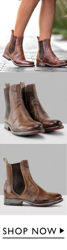 7913076b625 79 Best ReD BoOtS images in 2014 | Red boots, Hunter Boots, Boots