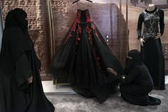 Zoepf_SaudiWomen0007.JPG