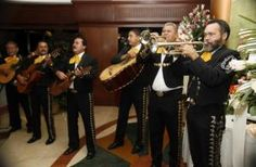 Guamá en Panamá: Diez instituciones públicas pagaron mariachis con ...