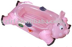 Inflatable Pig Pool Photo, Detailed about Inflatable Pig Pool Picture on Alibaba.com.