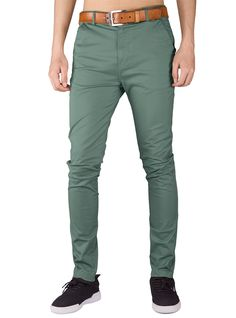 c0e850e07 Purchasing Italy Morn pants over  150 get one canvas bag free Shop At  1