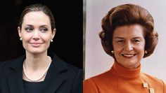 8 famous women who went public with their private struggles