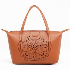Small Bag Hollow Out Women Crossbody Bag Soft Leather Handbags Women Clutch Hobos Shoulder Bags Soft Leather Handbags, Crossbody Bag, Tote Bag, Fashion Bags, Pu Leather, Shopping Bag, Shoulder Bags, Purses, Women