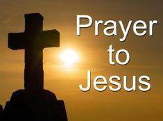 The Prayer to St Joseph - Prayer Request and St Joseph Novena St Jude Prayer, St Joseph Prayer, Jesus Prayer, Prayer Verses, Faith Prayer, Bible Verses, Jesus Christ, Prayer For Finances, Financial Prayers