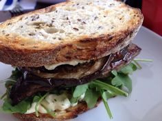 Coogee Cafe – Coogee | Aussie Food Blogger
