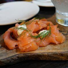 #salmon #yummy #gordonramsay #love #love #follow4follow #photooftheday #japan #beautiful