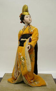 「平田郷陽」の画像検索結果 Hina Dolls, Kokeshi Dolls, Barbie Dolls, Art Dolls, Japanese Geisha, Vintage Japanese, Japanese Doll, Baby Nap Mats, Paintings