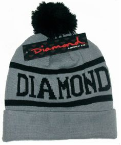 eb0ad181044 New Balaclava Skullies Diamond Letter Ball Cap Beanie Knitted Hat Beanies  Men And Women Winter Knit Letter Female Cap 4 Colors