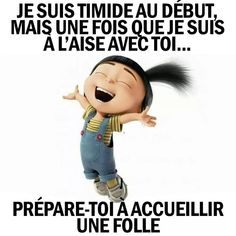 C tt a fais moi ! French Words, French Quotes, Haha, Funny Jokes, Hilarious, Funny Humour, Jokes In Hindi, Funny Quotes About Life, Funny Photos