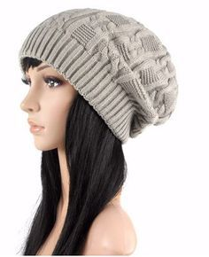 winter hat, this style is a must this winter! | best stuff