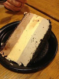 Photo of Bubbies Homemade Ice Cream Ice Cream Pies, Hawaii Life, Honolulu Hawaii, Hawaii Vacation, Homemade Ice Cream, Trip Advisor, Cheesecake, Menu, Restaurant