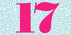 Cute Hairstyles, Celeb News, Fun Quizzes and Teen Fashion - Seventeen Magazine